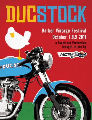 122-1107-01-o+ducstock-2011-poster+