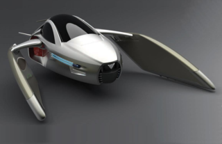 YEE-Concept-Flying-Car-5