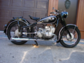 1951 BMW R512 FOR SALE (18)