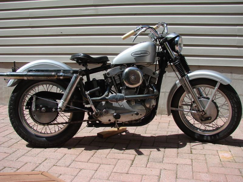 1962 HARLEY-DAVIDSON XLCH FOR SALE (16)