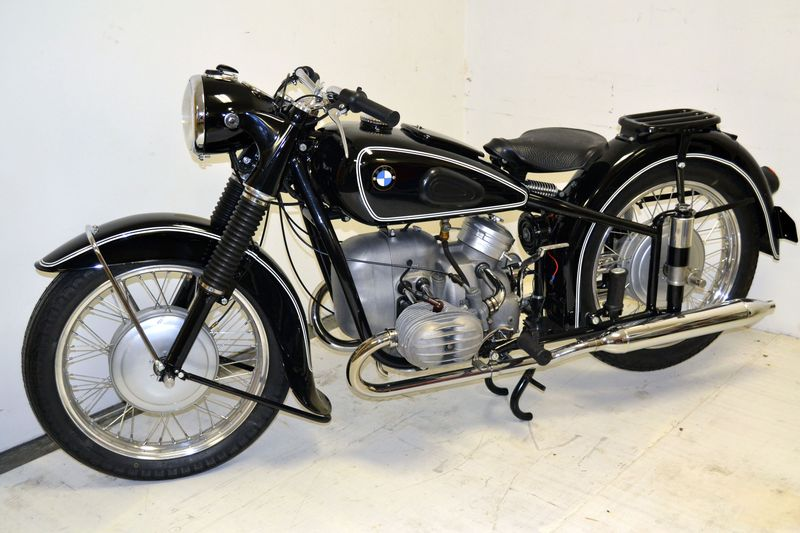vintage motorcycles for sale. Black Bedroom Furniture Sets. Home Design Ideas