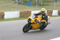 1995Ducati 944 Supersport, Mosport, Gerry McDermott, loudbike